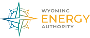 Wyoming Energy Authority