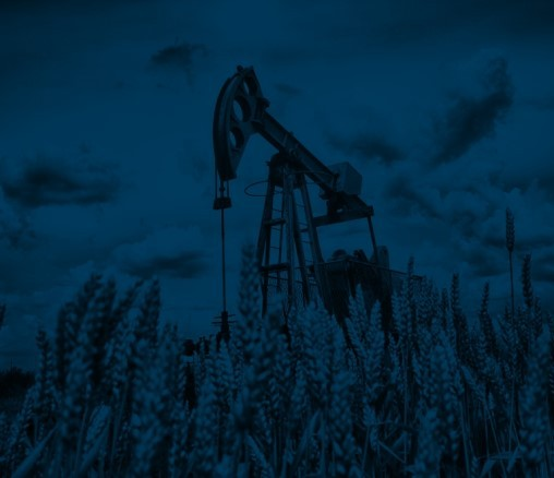 background-oil-natural-gas